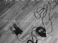 ATMO music feat. Sofian Medjmedj - Dokud nás smrt nerozdělí