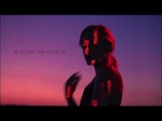 Emma Drobná - Demons