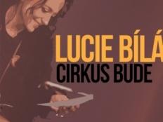 Lucie Bílá - Cirkus bude
