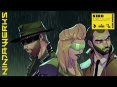 Nero - Lullaby