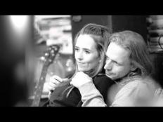 Tomáš Klus & Tamara Klusová - My