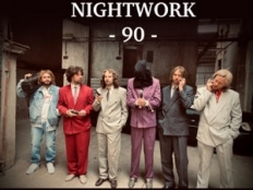Nightwork - 90
