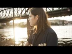Marcell feat. Lucie Bílá - Tvůj svět