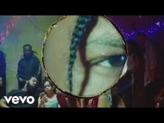 A$AP Rocky - Sundress