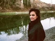 Jana Kirschner - Dunaj