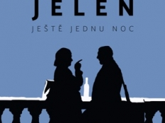 Jelen - Ještě jednu noc