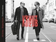 Štěpán Kozub & Jiří Krhut - Někdy se bojím