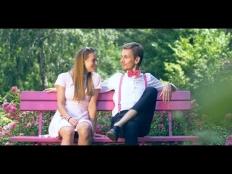 Sematam feat. Sára & King Ivan - Ja a Ty