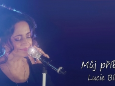 Lucie Bílá - Můj příběh