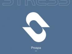 Prospa - Prayer