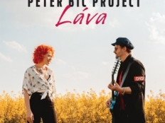 Peter Bič Project - Lava