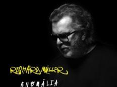 Richard Müller - Anomália