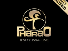 Pharao - There Is A Star