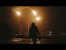 Horehigh - Spálené Mestá