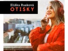 Eliška Rusková - Otisky