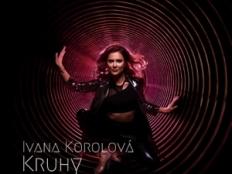 Ivana Korolová - Paleo
