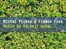 Michal Prokop & Framus Five - Má vlast