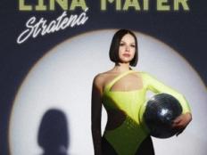 Lina Mayer - Stratená