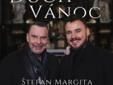 Štefan Margita & Michal Kindl - Duch Vánoc