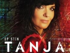 Tanja - Stín