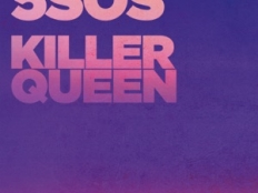 5 Seconds Of Summer - Killer Queen