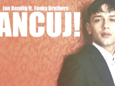 Jan Bendig feat. Funky Brothers - Tancuj