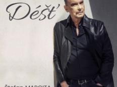 Štefan Margita feat. Michal Kindl - Déšť