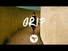Seeb feat. Bastille - Grip