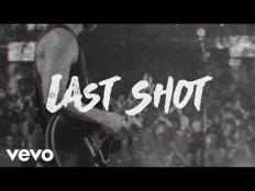 Kip Moore - Last Shot