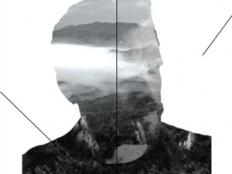 Kamil Mikulčík - Koniec sveta