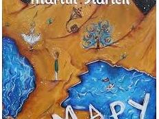 Martin Harich - Do neba