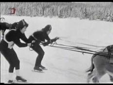 Olympic - Dynamit