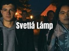 Virvar - Svetlá Lámp