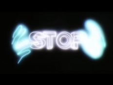 Justice - Stop