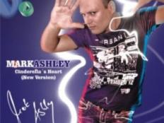 Mark Ashley - Cinderella's Heart (Edit Dancefloor Remix)