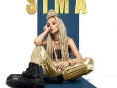 Sima feat. Ego - Posledná