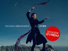 Zuzana Smatanová - Mozme si uz odpustit