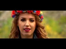 Duo Jamaha & Katarína - Kráčaj, kráčaj cez tie hory