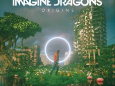 Imagine Dragons - Cool Out