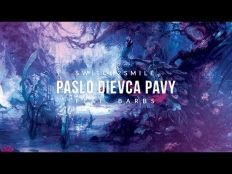 Switch2smile feat. Barbs - Paslo dievca pavy