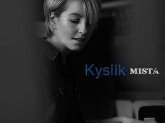 Mista - Kyslík