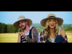 Bitman feat. Kali a Dominika Mirgová - Netreba