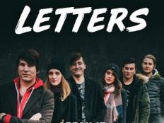 Czech It - Letters