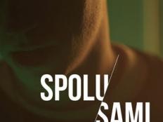 Perutě feat. Nicol - Spolu/Sami