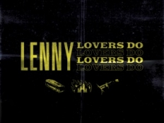 Lenny - Lovers Do