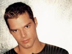 Ricky Martin - Maria
