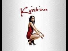 Kristína - Kým ťa mám