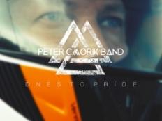 Peter Cmorik Band - Dnes to príde