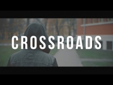 Marked As An Enemy - Crossroads