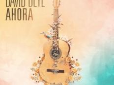 David Deyl - Ahora